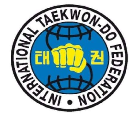 Treningi TAEKWON-DO ITF w GOK-u!