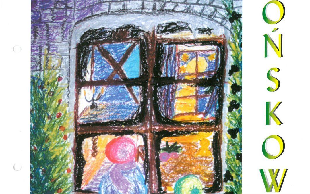 Echo Końskowoli nr 2/2004