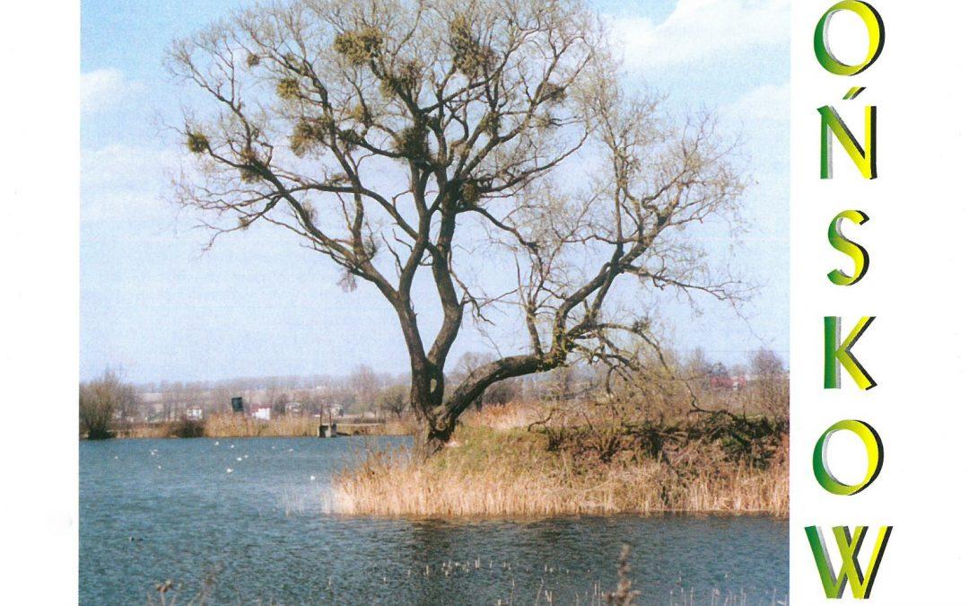 Echo Końskowoli nr 3/2003