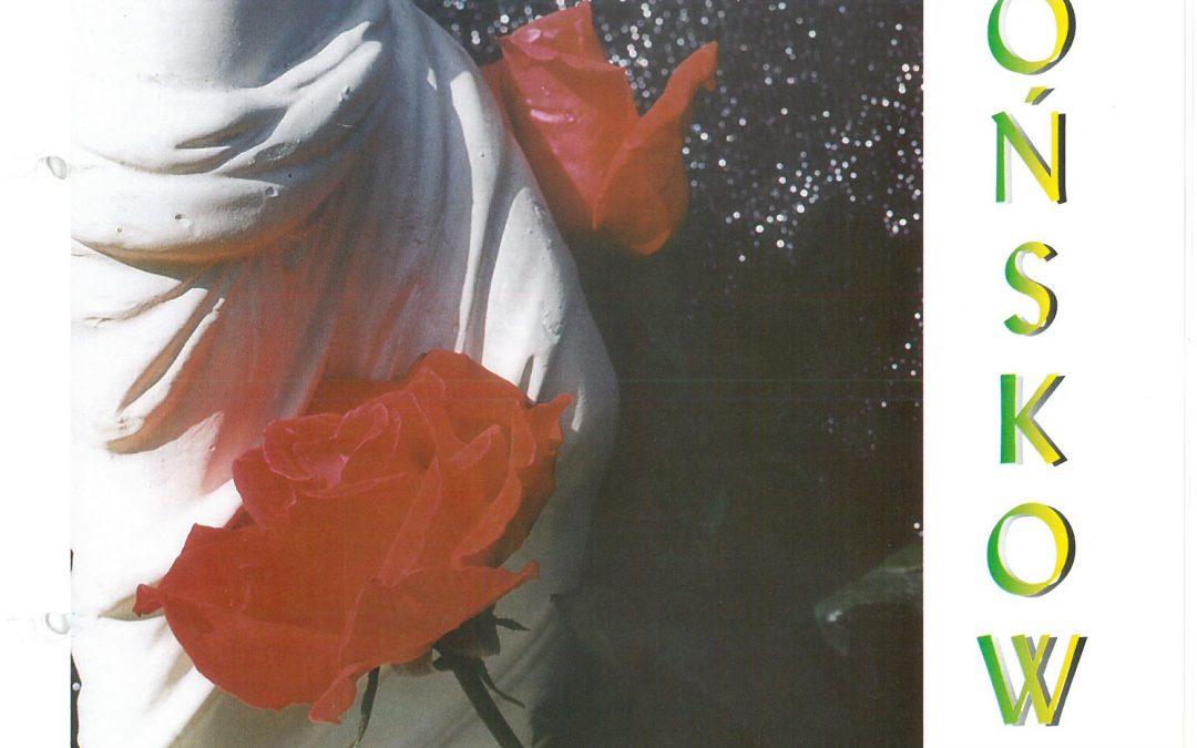 Echo Końskowoli nr 7-8/2002
